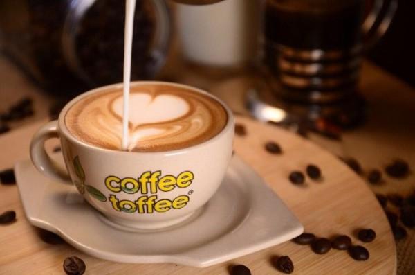 Faktor-faktor yang perlu diperhatikan sebelum membuka kedai kopi