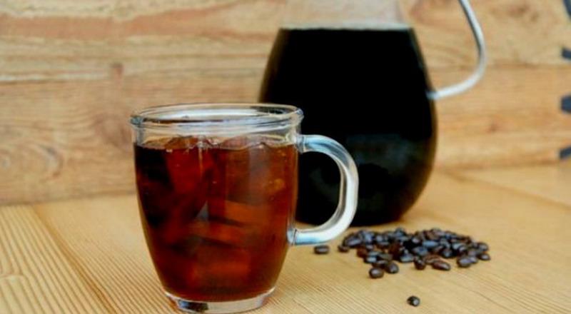 perbedaan kopi biasa dengan kopi starbucks