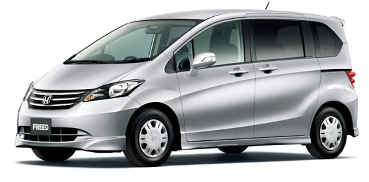 Mobil di Indonesia